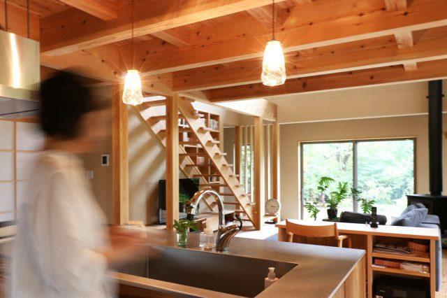 kitchen-women-1-640x426-7137002