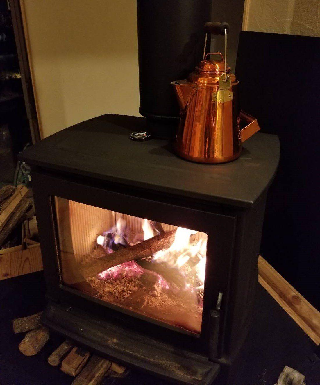 stove-5470942