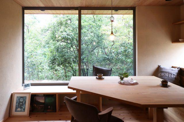 window-kitchen-640x426-7463278