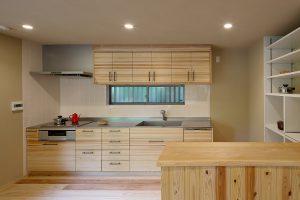 木の家・注文住宅 6