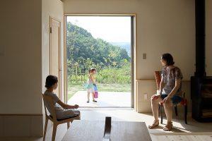 木の家・注文住宅 5
